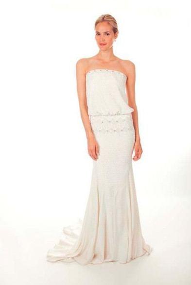 Wedding gown preservation fayetteville nc discount for Wedding dress preservation chicago