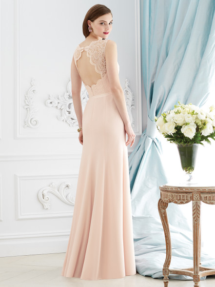 Saratina Mother of the Bride Suit