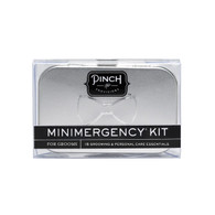 MINIMERGENCY® KIT FOR GROOMS