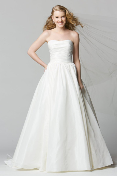 Watters bridesmaid dresses ireland cheap wedding dresses for How much are watters wedding dresses