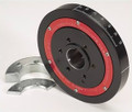 Professional Products SFI 18.1 Approved PowerForce+Plus Small Block Chrysler Harmonic Balancer, Fits all SB Chrysler