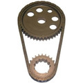 Cloyes Billet True Timing Chain and Gear Set for Mopar 3.9L V6 and 5.2/5.9L V8