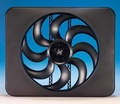 Flex-A-Lite 180 X-Treme Electric Cooling Fan Universal Fit--SHIPPING INCLUDED!