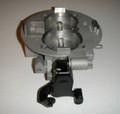 HiPoTek 52mm Performance Throttle Body Machine Modified Dodge/Jeep  5.2L/5.9L V8 Magnum 1996-03