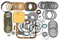 Mopar High Performance Transmission Overhaul Kit for A500