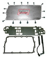 Plenum Repair Kit for OEM V6 3.9 Magnum Intake Manifold