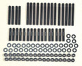 ARP Head Studs  LA 318/340/360, Magnum 5.2/5.9 Iron, or Edelbrock Heads with Hex Nuts