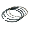 Wiseco Pro Tru Chrysler 340/360 Piston Rings 4.040 Bore 1/16 x 1/16 x 3/16—Shipping Included