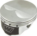 Wiseco Piston SB Chrysler 318 Flat Top Pistons 3.940 Bore, 4.00 Stroke--Shipping Included