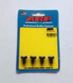 ARP Flex Plate/Torque Converter Bolts 5/16 5.2/5.9 Dodge Magnum Engines