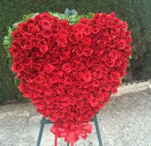 BIG HEART OF LOVE