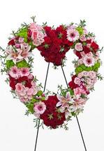 LOVE AND HUGS SWEET HEART