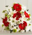 December's Bouquet