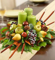 Holiday Gatherings Centerpiece (Large)
