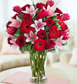 Lover's Bouquet (As Shown)