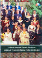 DVD ~ ZAGREB MARKOVAC ~Croatian Christmas Hymns and Carols ~ Available For Computer & For DVD Players That Play PAL! SOLD OUT!