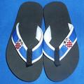 Flip Flops ~ Croatian Style!!!