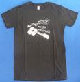 "T-Shirt: Adult Unisex Style ~ ""Svirajte Tamburasi"" ~  Sizes: Sm to 4XL"