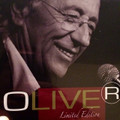 **CD ~ Oliver Dragojevic ~ NEW, LIMITED EDITION, Double CD SET: Includes 29 hits!