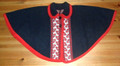 "Slavonija Cape (""Pelerina"") in Women's Sizes, Imported from Croatia, SPECIAL ORDER: NEW!"