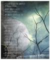 List of Songs
