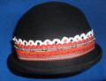 PRIGORJE HAT, Imported from Croatia, SPECIAL ORDER! NEW!