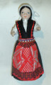 DOLL from Croatia (LIKA - Plitvice Lakes)! NEW! SOLD OUT! (2)