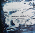"CD ~ KLAPA PINGUENTUM Cd ""U Mom Kraju"" (2 Cd Set): NEW!"