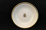 Pickard Gold Candy Dish-Great Seal
