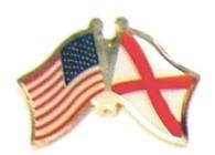 USA-AL