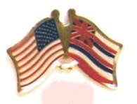 USA-HI