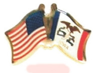 USA-IA