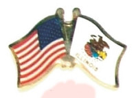 USA-IL