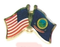USA-ID