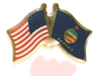 USA-KS