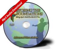 Advanced Dissociation Mp3 Download
