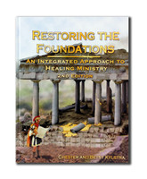 Restoring the Foundations  - Case of 12
