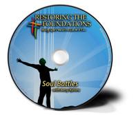 Soul Battles