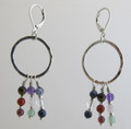 Harmony Chakra Earrings