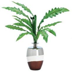EVERLASTING PLANT ARRANGEMENT