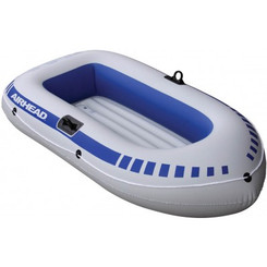 2 persons Inflatable Boat