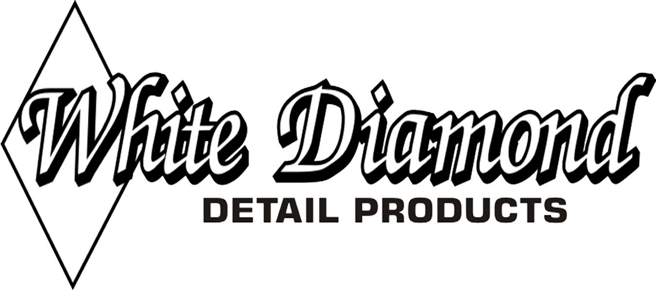 white-diamond-logo.jpg