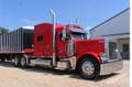 Dyna Flex Complete Rod Pickett Exhaust Kit for Peterbilt Truck $2949.99