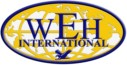 WEH International