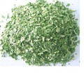 Basil Dried Leaves 8oz