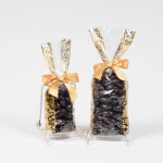 Almonds, Dark Chocolate 1 Pound