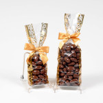 Almonds, Sugar-Free Milk Chocolate 1Pound