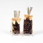 Coffee Beans,Milk & Dark Chocolate 1 Pound