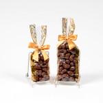 Cashews, Milk Chocolate 1 Pound
