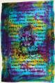 """Ganesha Tapestry 72"""" by 108"""""""